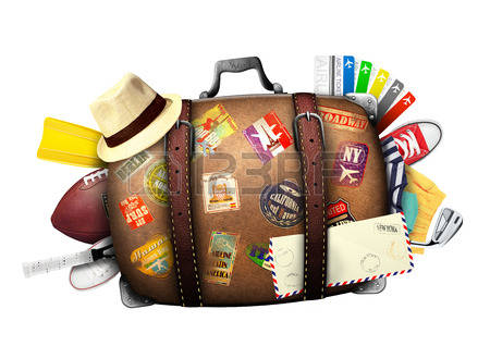 46099470-valise-pleine-d-un-voyageur-avec-des-autocollants-de-voyage