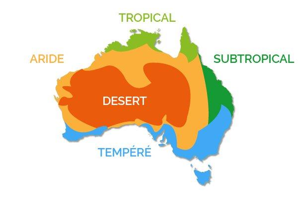 10-Maps-of-Australia-FR_Climats